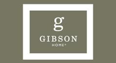 Gibson Home  sc 1 st  Gibson Overseas Inc. & Gibson Overseas Inc. - Brand - Gibson Home - Dinnerware